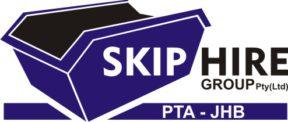 Skip Hire Bloemfontein